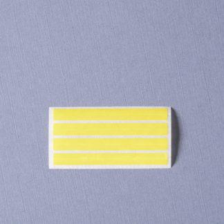 Single Splice Tape
